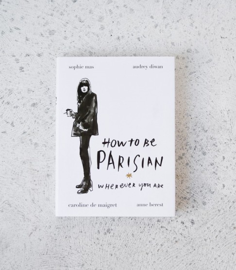 20150423-Book_How_to_be_parisian