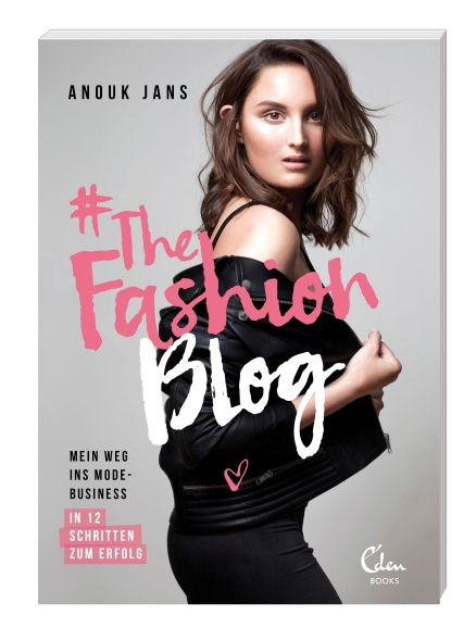 anouk-jans-thefashionblog-eden-books-2015-cover_3d_highres