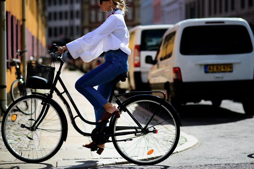 le-21eme-adam-katz-sinding-copenhagen-fashion-week-spring-summer-2017_aks1315