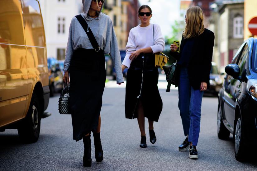 le-21eme-adam-katz-sinding-copenhagen-fashion-week-spring-summer-2017_aks1432